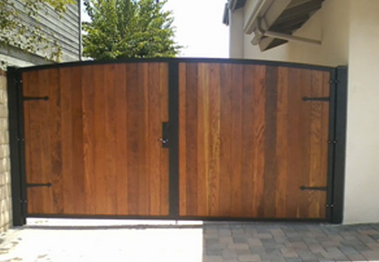 vinyl fence double gate. Gate Installation Temecula Vinyl Fence Double E